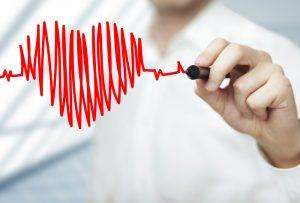 magas vérnyomás és hipotenzió kezelés)