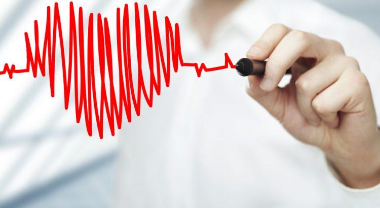 miért alakul a hipotenzióból hipertónia Pilates magas vérnyomás ellen