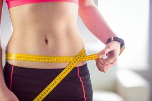 a testzsír csökkentésére szolgáló súlyok