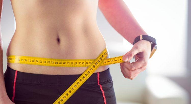 napi rutin a testzsír csökkentése érdekében